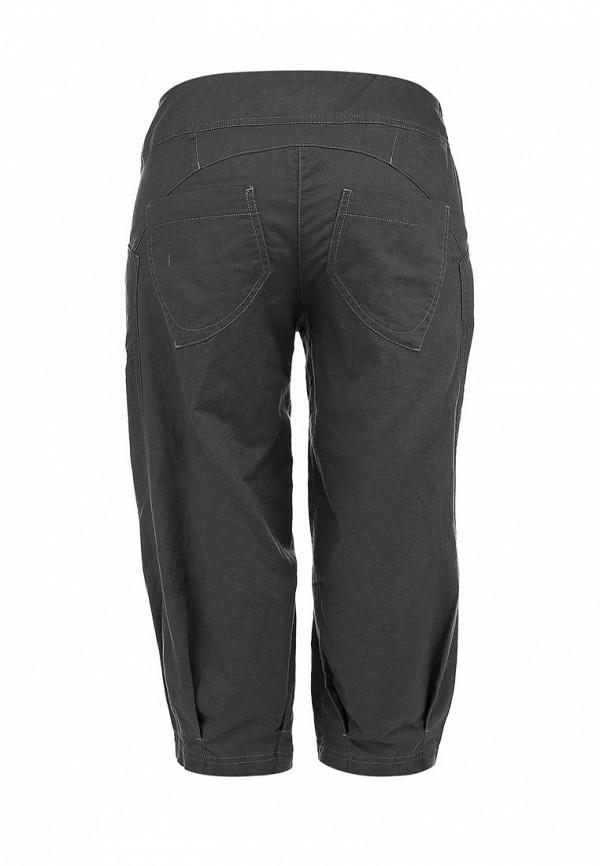 Женские спортивные шорты Arcteryx L06215500: изображение 2