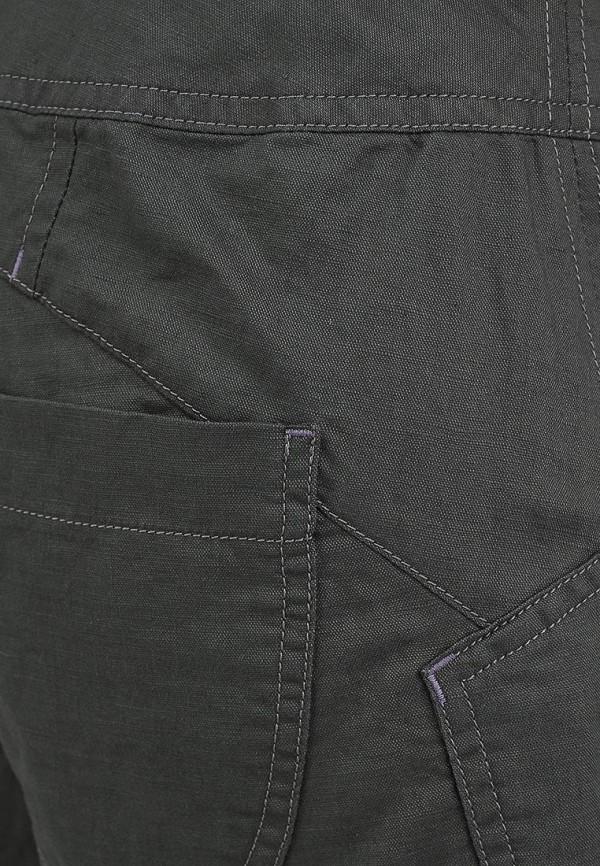 Женские спортивные шорты Arcteryx L06215500: изображение 3
