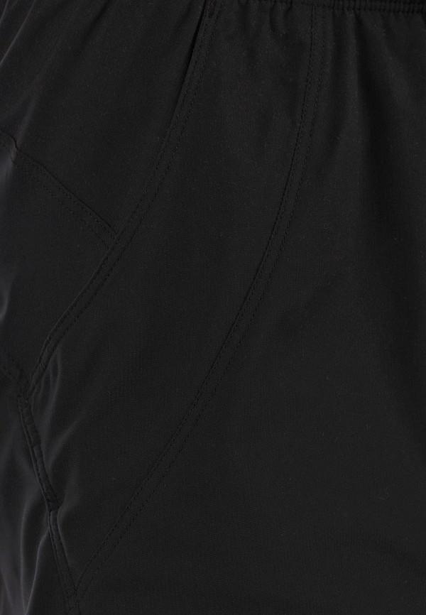 Женские шорты Arcteryx L06222200: изображение 3