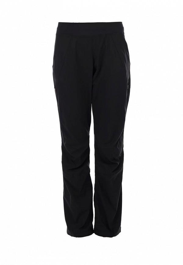 Женские спортивные брюки Arcteryx L06222600: изображение 2