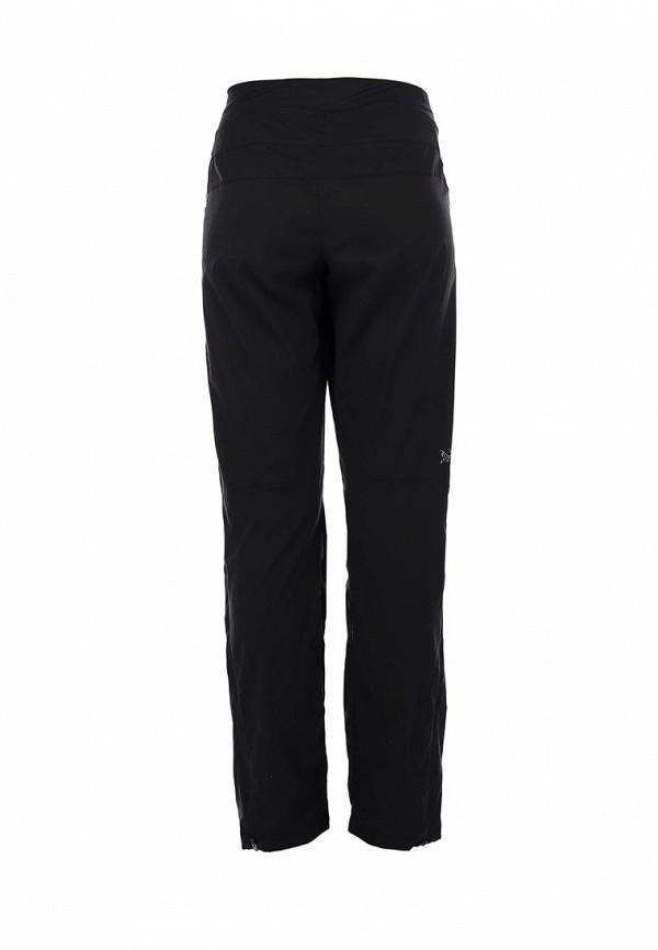 Женские спортивные брюки Arcteryx L06222600: изображение 3