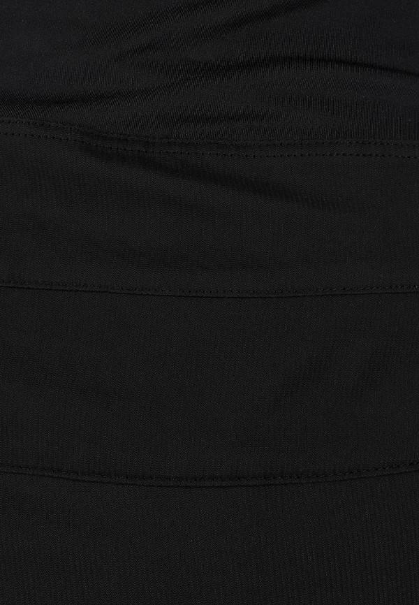 Женские спортивные брюки Arcteryx L06222600: изображение 5