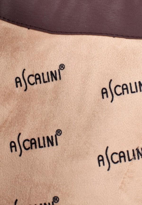 Женские сапоги Ascalini C14073: изображение 6