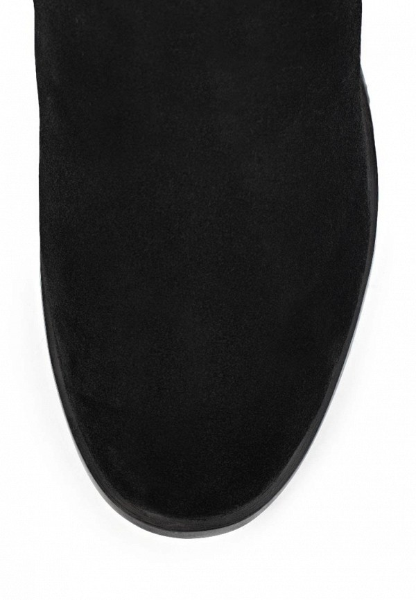 Женские сапоги Ascalini CZ14364: изображение 10