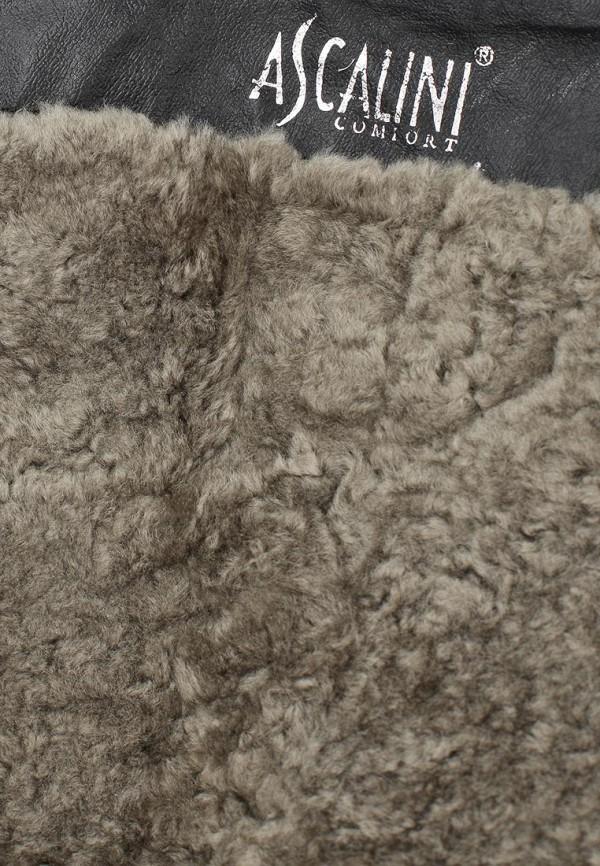 Женские сапоги Ascalini CZ14364: изображение 12
