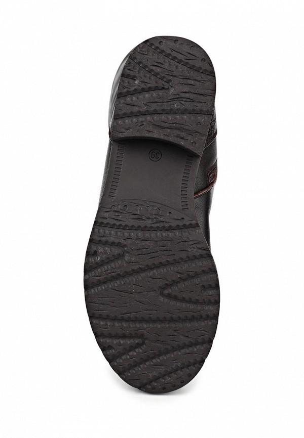 Женские сапоги Ascalini CZX14436: изображение 2