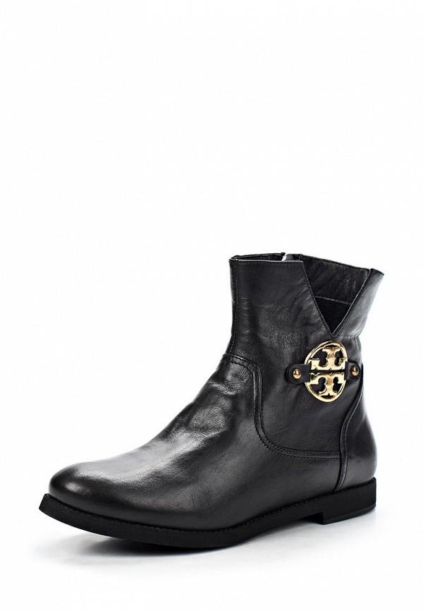 Женские ботинки Ascalini R741: изображение 7