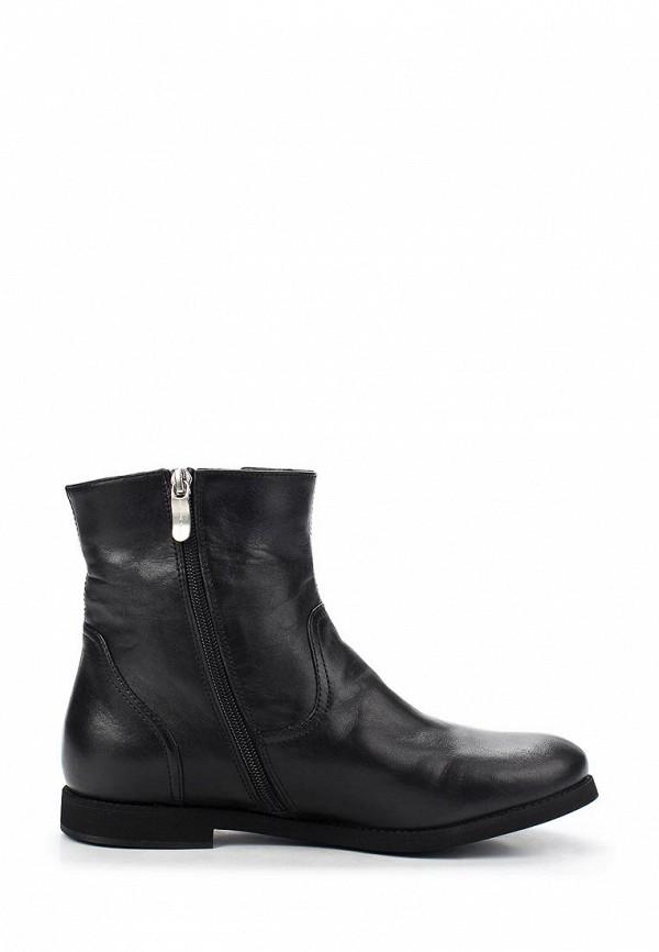 Женские ботинки Ascalini R741: изображение 10