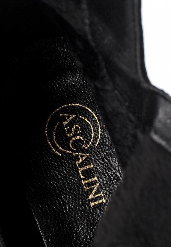 Женские ботинки Ascalini R741: изображение 12