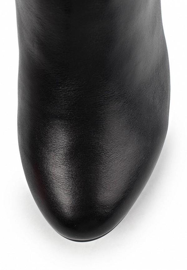 Женские сапоги Ascalini C10803BKF: изображение 11