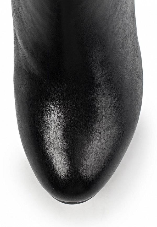 Женские сапоги Ascalini C11518BK: изображение 5