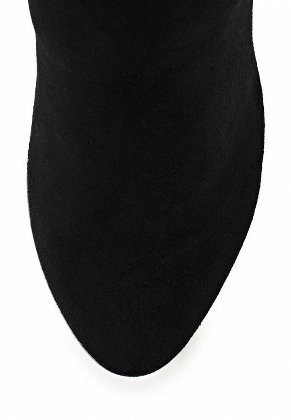 Женские сапоги Ascalini C13914: изображение 10
