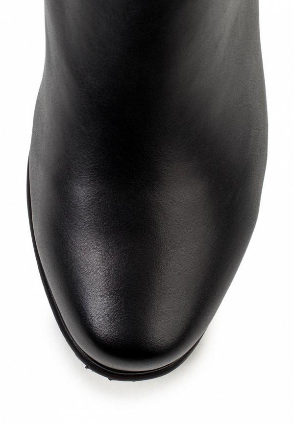 Женские сапоги Ascalini C14075: изображение 10