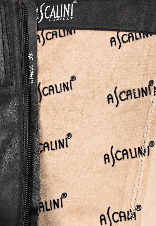 Женские сапоги Ascalini C14205: изображение 6