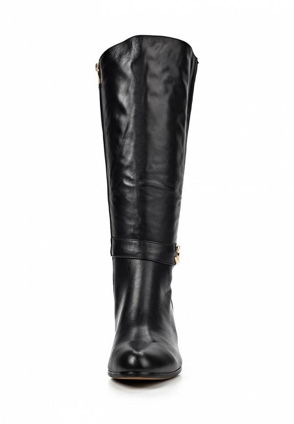 Женские сапоги Ascalini C14333: изображение 6