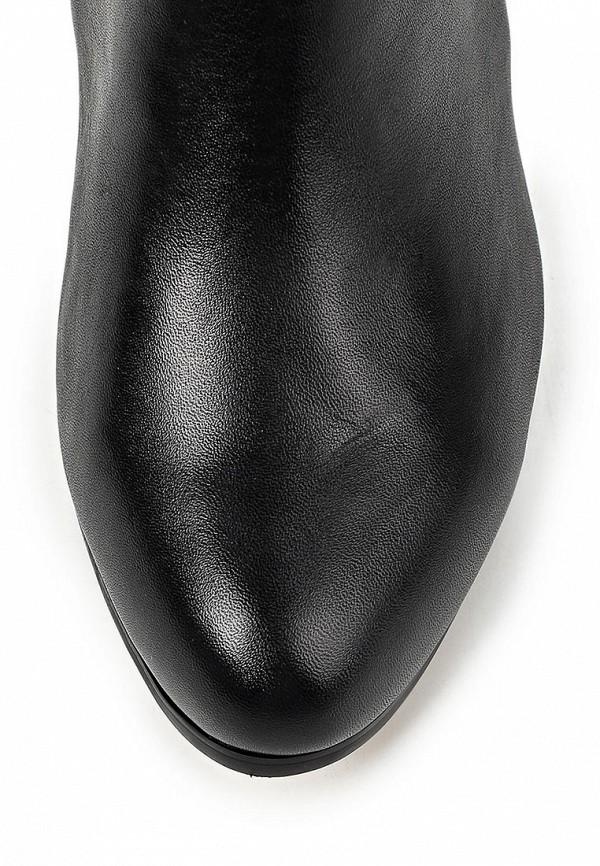 Женские сапоги Ascalini C14333: изображение 10