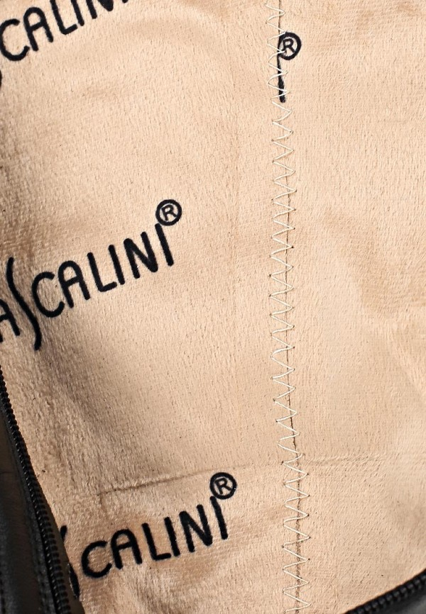 Женские сапоги Ascalini C14333: изображение 12