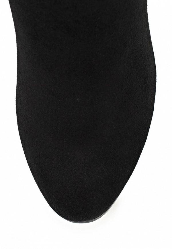 Женские сапоги Ascalini C14861: изображение 5