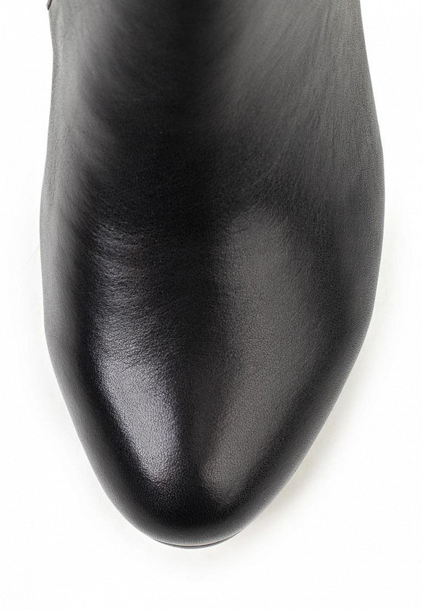 Женские сапоги Ascalini C14915: изображение 5