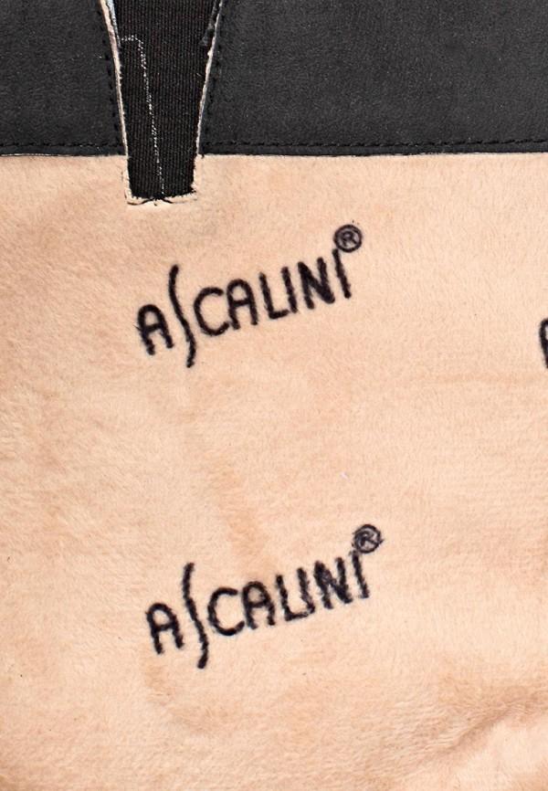 Женские сапоги Ascalini C14915: изображение 6