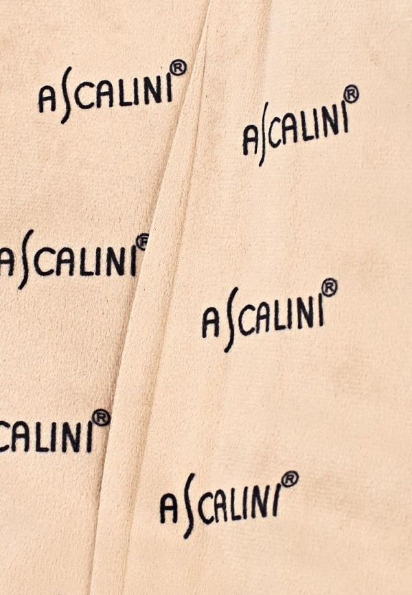Женские сапоги Ascalini CE2702BK: изображение 6