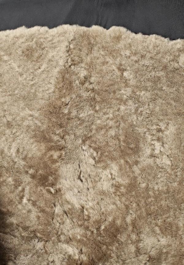 Женские сапоги Ascalini CZ5354BK: изображение 6