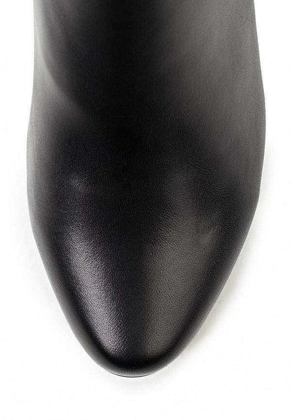 Женские сапоги Ascalini CZ96-B96K: изображение 5