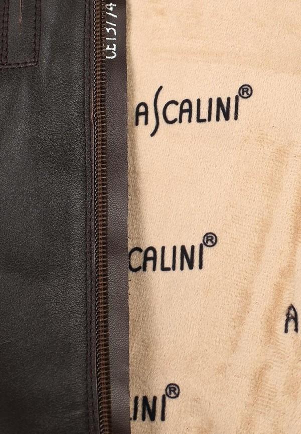 Женские сапоги Ascalini CE13774: изображение 6