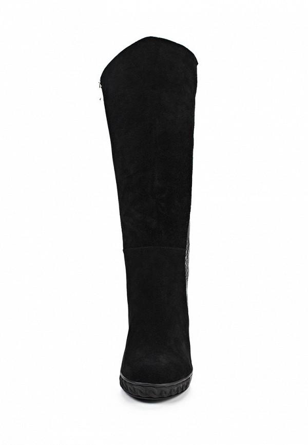 Женские сапоги Ascalini CE14218: изображение 3