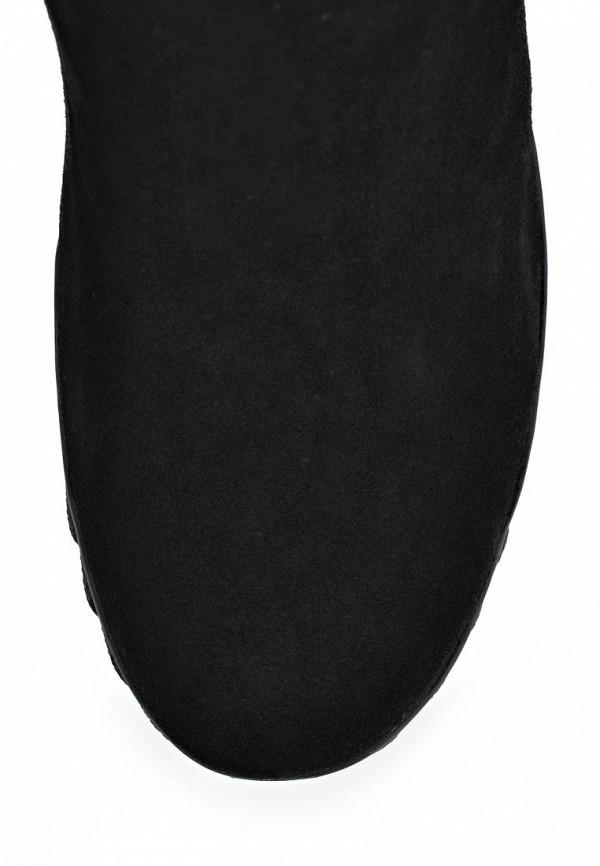 Женские сапоги Ascalini CE14218: изображение 5