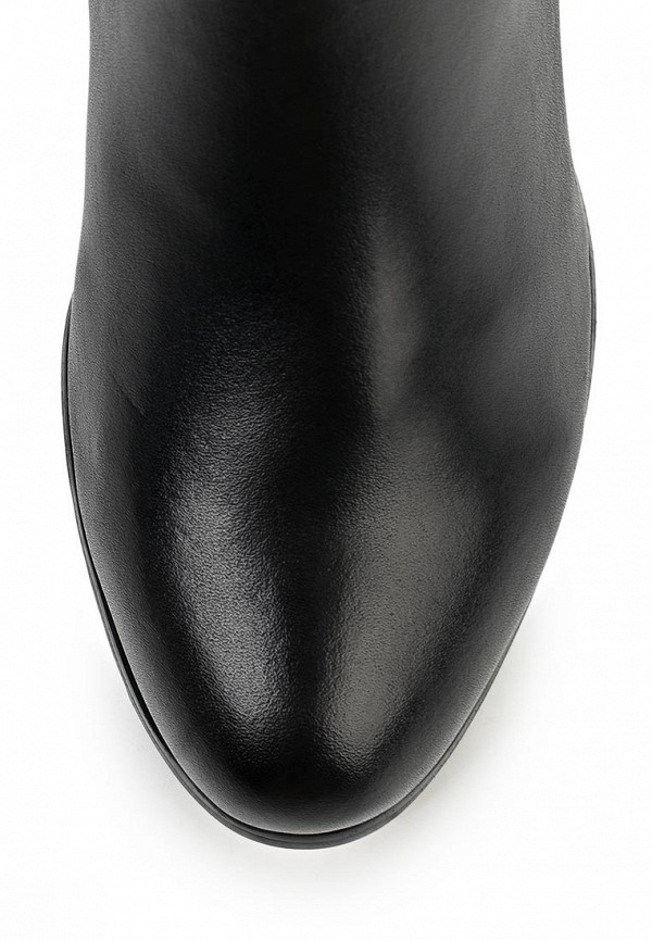 Женские сапоги Ascalini CE14341: изображение 5