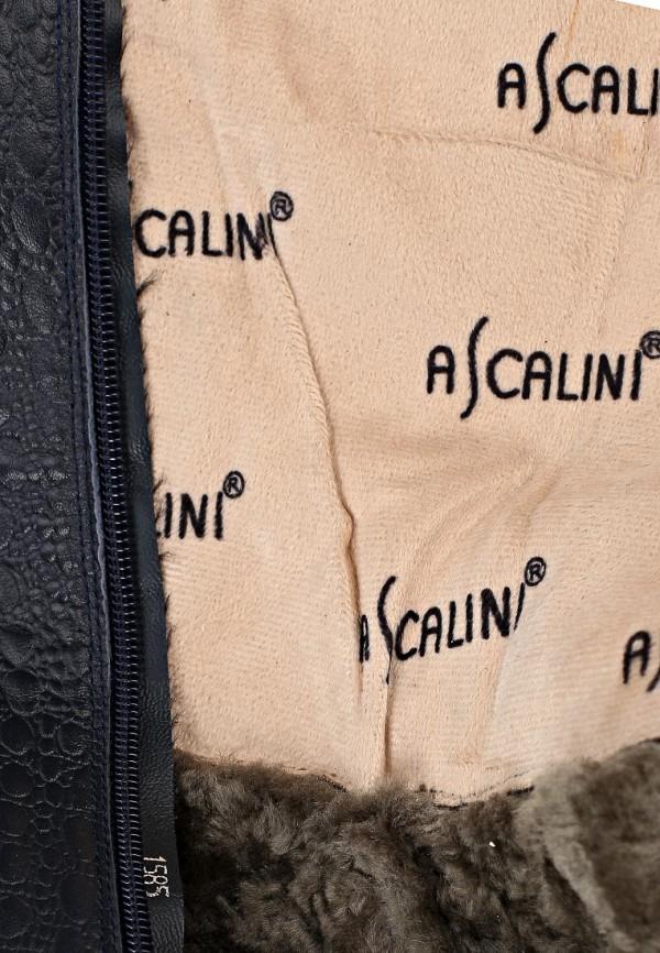 Женские сапоги Ascalini CE14352: изображение 6