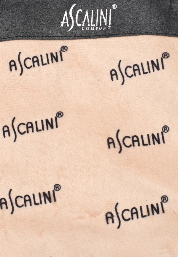 Женские сапоги Ascalini CE14382: изображение 6