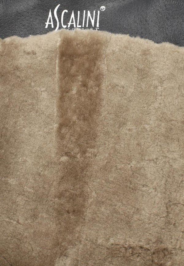 Женские сапоги Ascalini CZ14410: изображение 6