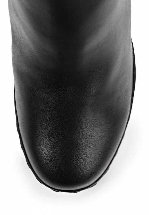 Женские сапоги Ascalini CE14512: изображение 5
