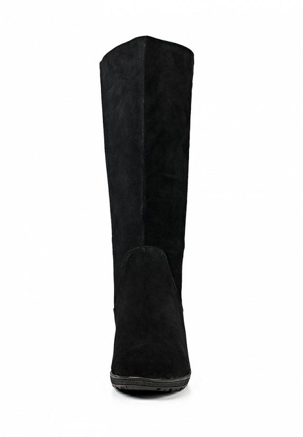 Женские сапоги Ascalini CE14880: изображение 3