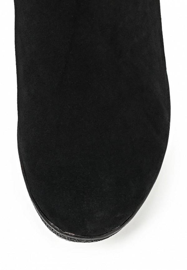 Женские сапоги Ascalini CE14880: изображение 5