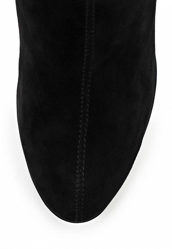 Женские сапоги Ascalini DZ13786: изображение 10