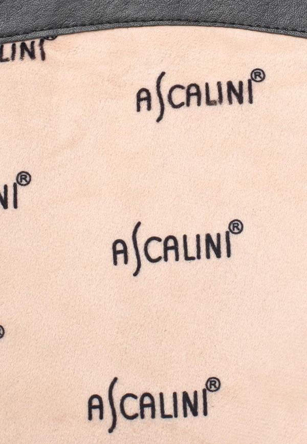 Женские сапоги Ascalini CE13803: изображение 6