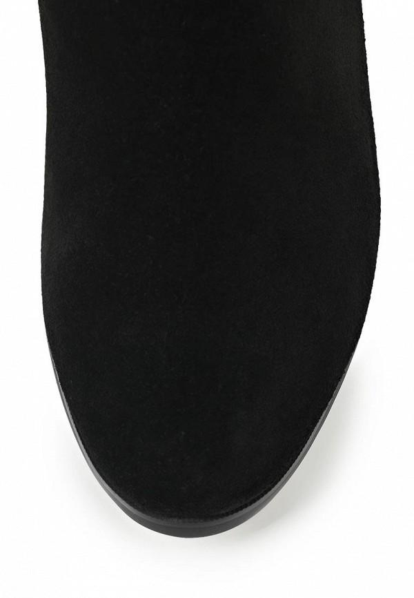 Женские сапоги Ascalini DZ14068: изображение 5