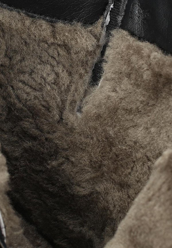 Женские сапоги Ascalini DZ14068: изображение 6