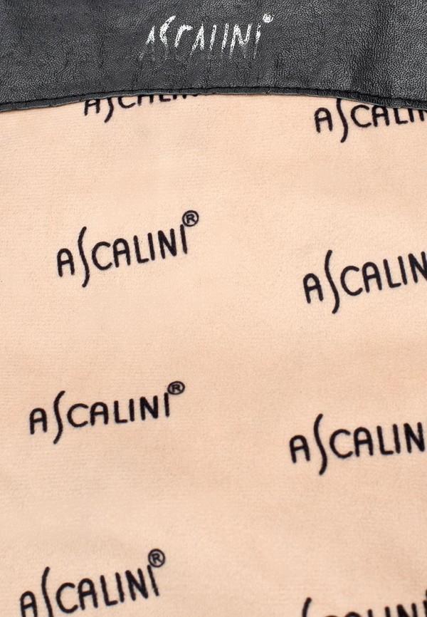 Женские сапоги Ascalini CE14190: изображение 12