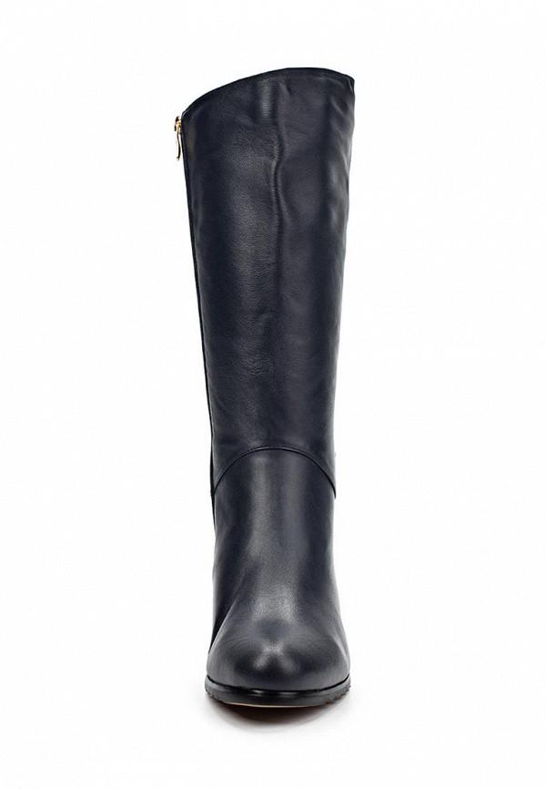 Женские сапоги Ascalini CE14340: изображение 3
