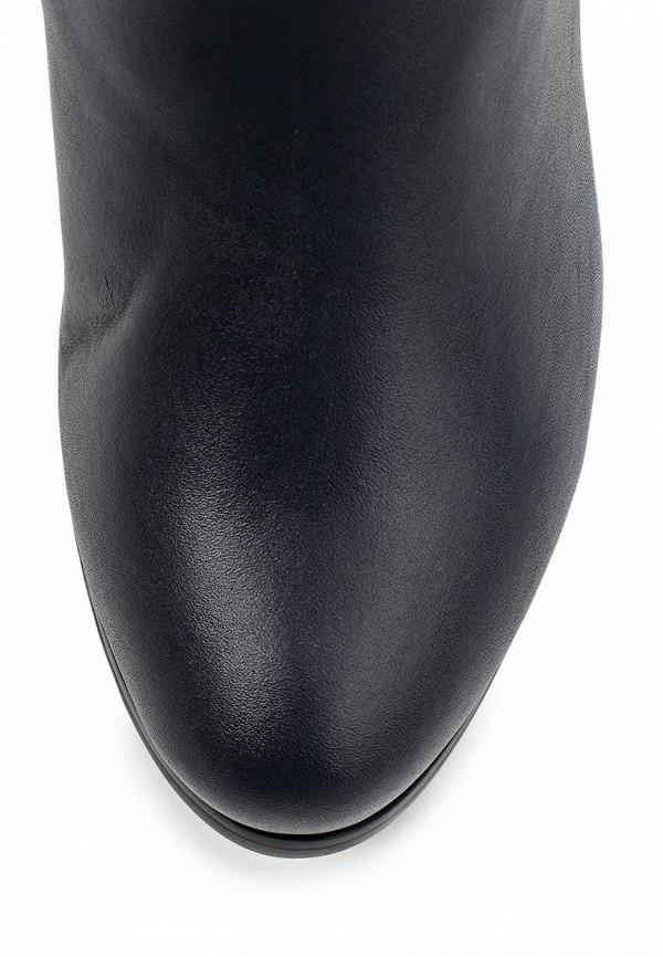 Женские сапоги Ascalini CE14340: изображение 5