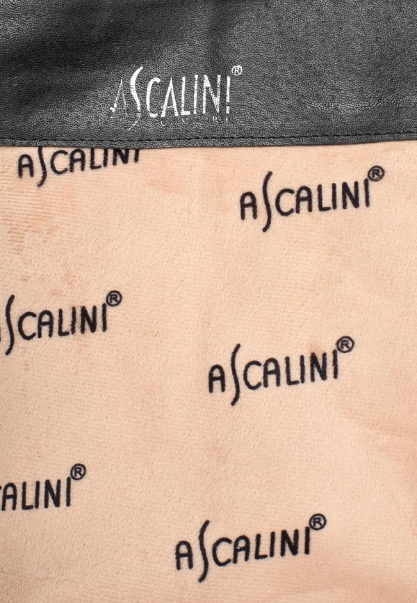 Женские сапоги Ascalini CE14340: изображение 6