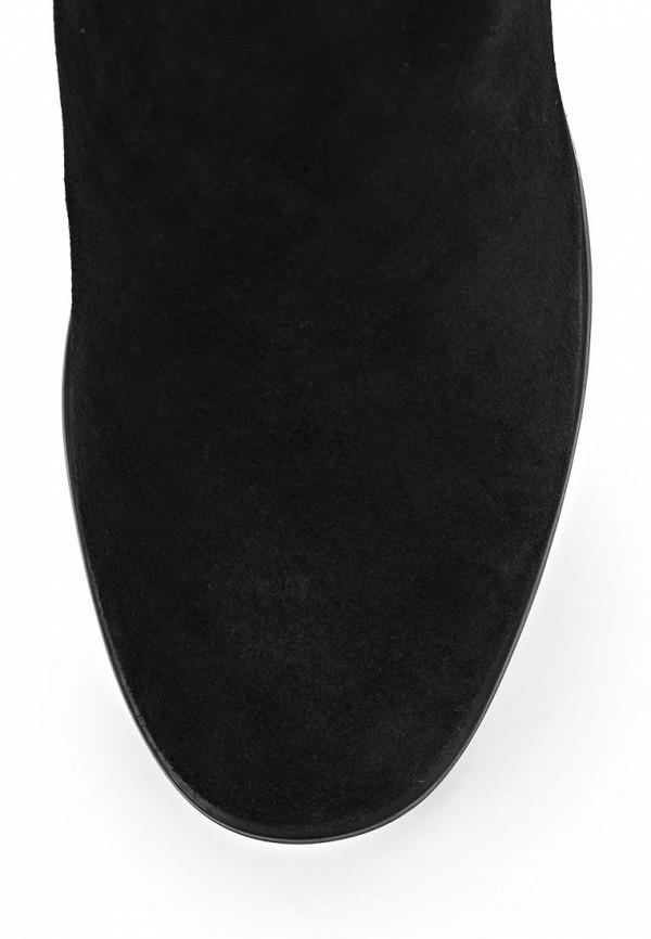Женские сапоги Ascalini CE14366: изображение 5