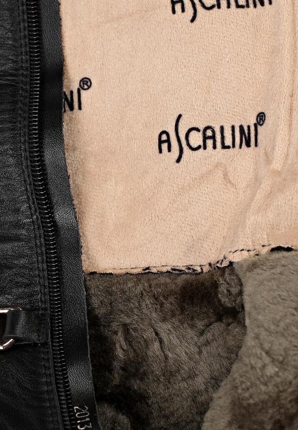 Женские сапоги Ascalini CE14467: изображение 12