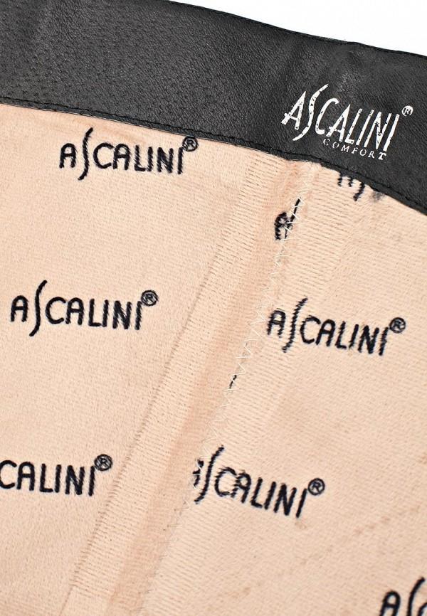 Сапоги на каблуке Ascalini C14791: изображение 13