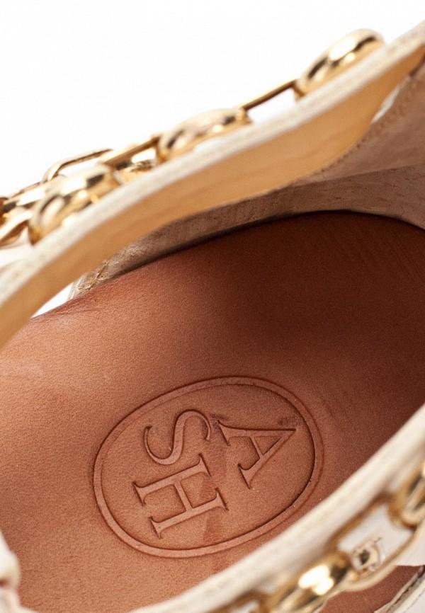 Женские сандалии Ash (Аш) MASSAI: изображение 15