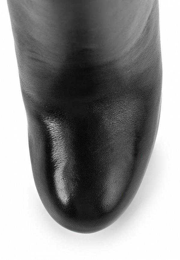 Женские сапоги Ash (Аш) DALHIA(FW14-M-105380: изображение 10